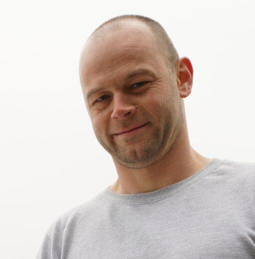 Sepp Gisler